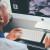 economia digitale e nuove professioni