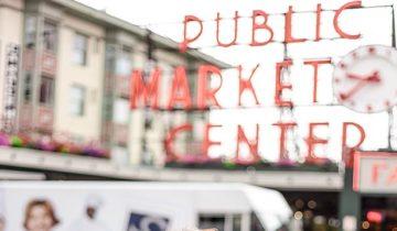Marketplace. Photo by Clarisse Meyer on Unsplash