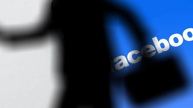 Crisi Facebook