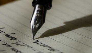 Come scrivere un post