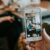 Interazioni su Facebook migliori con video