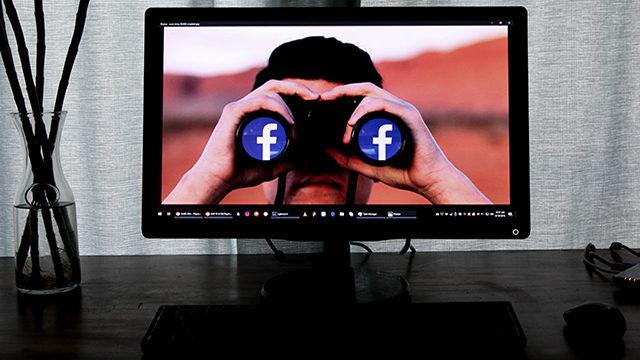 Fare social media management per le imprese