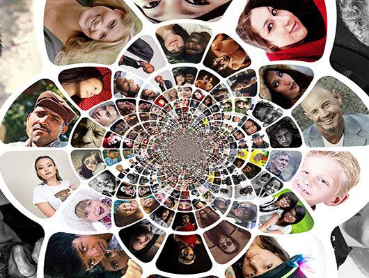 social media manager per le piccole imprese